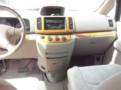 Японский минивэн Nissan Serena 2011г. (На продаже в РДМ-Импорт .