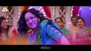 shonakathi ghare and baire jisshu koel savvy somlata mainak bhaumik