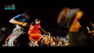 Kanchana Telugu song. Kanchana (2011). Raghava Lawrence. Music by S.Thaman #kanchana