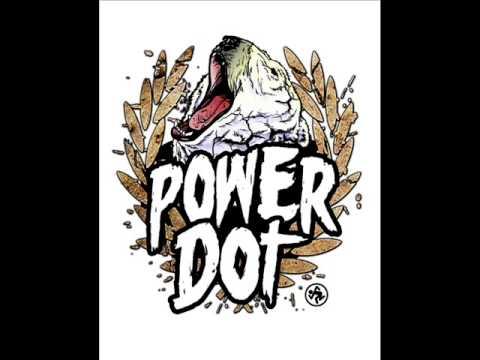 PopPunk EasyCore Indonesia (POWER DOT - Kill This Bored)