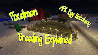 pixelmon how to breed video, pixelmon how to breed clips, nonoclip com