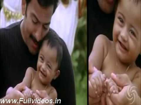 Satham podathey tamil movie azhagu kutti chellam song video.
