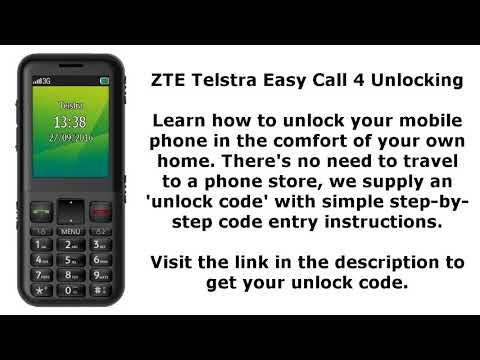 zte-g r255 unlock code calculator