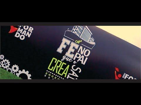 500 dias Engenharia Civil Faro Turmas XXXIV e XXXVII