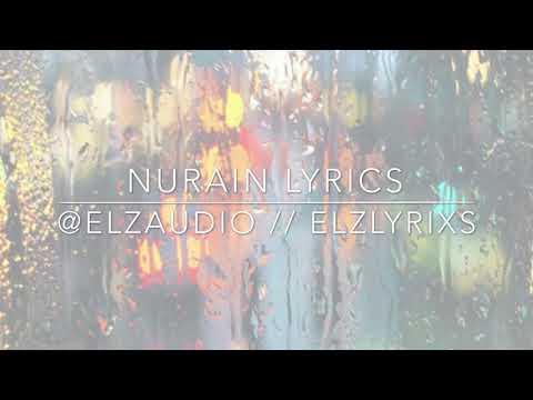 Nurain (Lyrics)