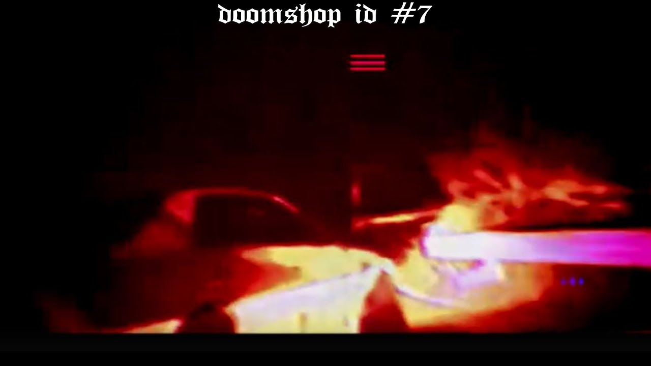 Roblox Id Doomshop
