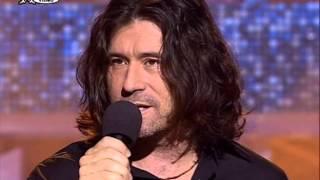 Goran Karan - Ostani - ucca HD
