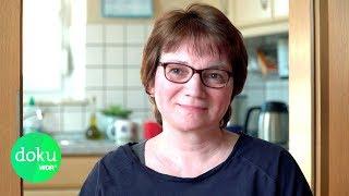 Sucht: Mein Mann und der Alkohol | WDR Doku