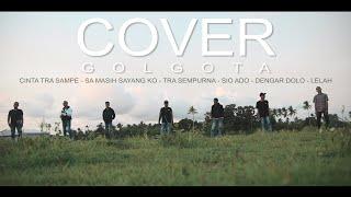 Download ( COVER ) CINTA TRA SAMPE - SA MASIH SAYANG KO - TRA SEMPURNA - SIO ADO - DENGAR DOLO - LELAH