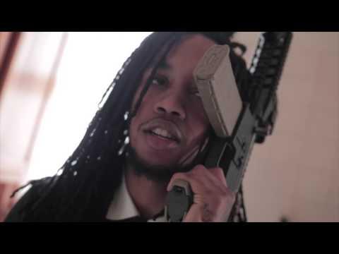 Cuttin Up remix Acelord ft. Boss Baka