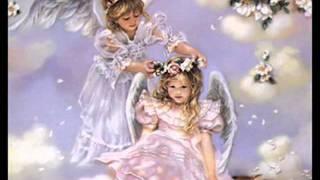 Asha - Angel