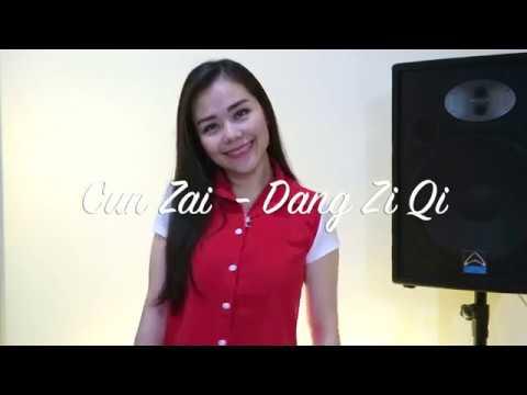 Nining Setiawan - Cun Zai ( Cover )