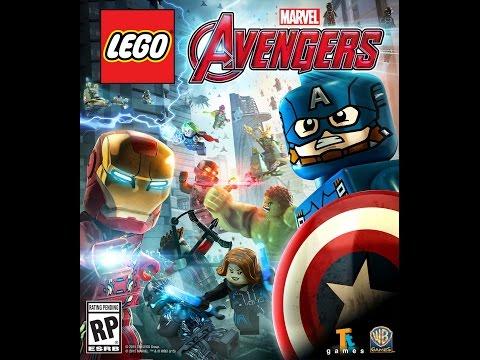 Игры Мстители флеш игры на OnlineGuru