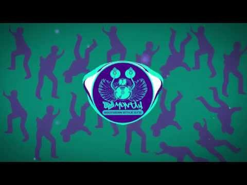 Rich Homie Quan- Flex Ooh, Ooh, Ooh ( Dj Montay EDM Trap REMIX ) ( Hit The Quan )