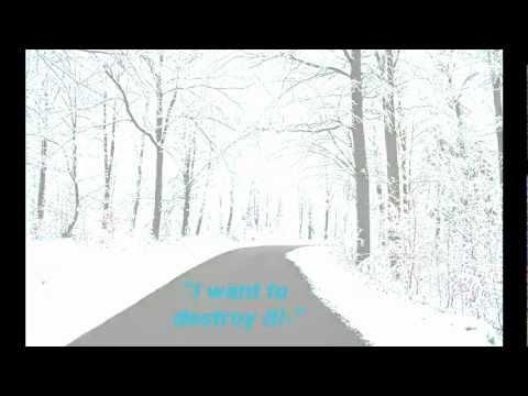 Utada Hikaru - Keep Trying(Male Version with Added English Lyrics)
