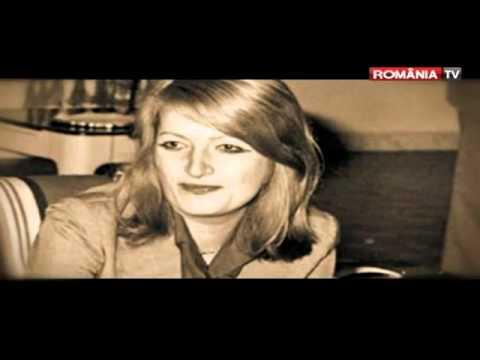 Secretele Zoei Ceauşescu