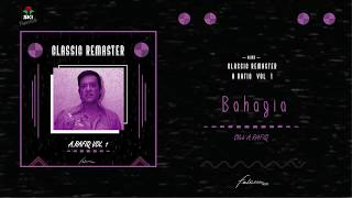 A. Rafiq - Bahagia (Official Audio)