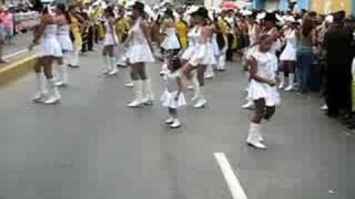 FUNJDEC ( En Presentacion) Santa Rita edo Aragua