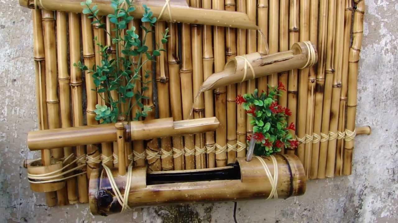construir gruta jardim : construir gruta jardim:Fonte De Agua Cascata De Parede