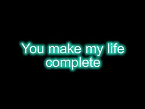 Waptrick Chris Brown Ft Justin Bieber Next To You Only Lyrics mp4 Free Download