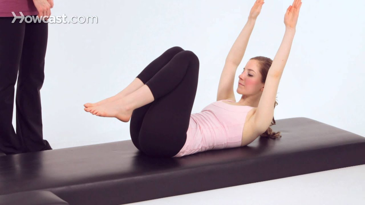 Communication on this topic: High Clam - Pilates Exercise Instruction, high-clam-pilates-exercise-instruction/