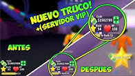 LeoXter - YouTube
