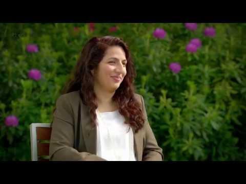 Love Your Garden S06E05 720p HDTV x264 C4TV