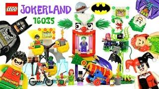 LEGO (Interest)