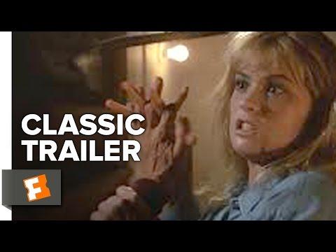 Deadly Friend 1986    Matthew Labyorteaux, Kristy Swanson Movie HD