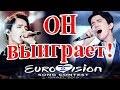 """Он выиграет """"Евровидение-2019""""! Димаш Кудайбергенов - голос 6 октав! / Евровидение / Eurovision 2019"""