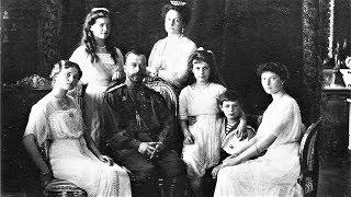 The Fall of the Romanov Dynasty 1927 / Падение династии Романовых