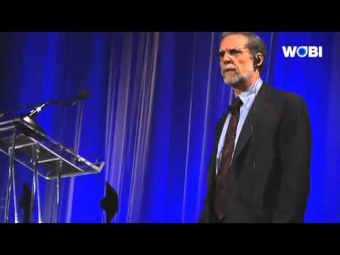 Daniel Goleman The Art of Managing Emotions - YouTube