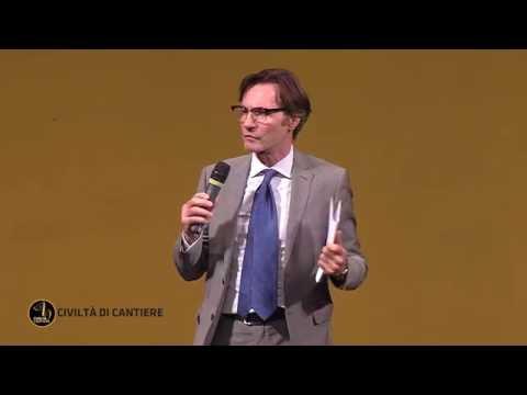 Construction Conference 2016 - Intervento introduttivo - Stefano Bastianoni