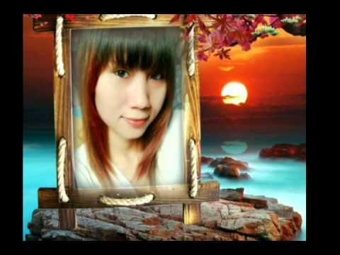 Cape Hati - Cinta Laura ( Ezha Chaiank )