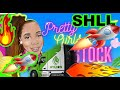 HYLIION TO THE MOON!  REASONS TO BUY NOW! :Pretty Girls Stock Episode 10