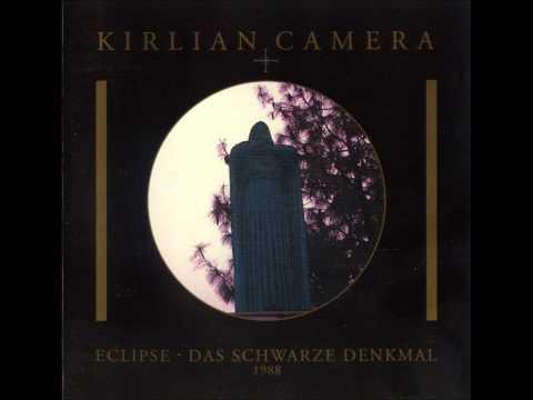 KIRLIAN CAMERA - Epitaph