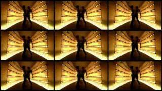 Paulina Rubio - Si tu te vas (Don
