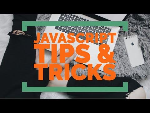 javascript-hack-with-es6-array-#15