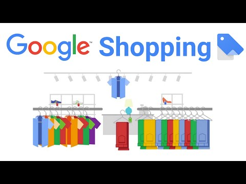 1. Crea il Merchant Center - Google Shopping & Merchant Center Tutorial Italiano
