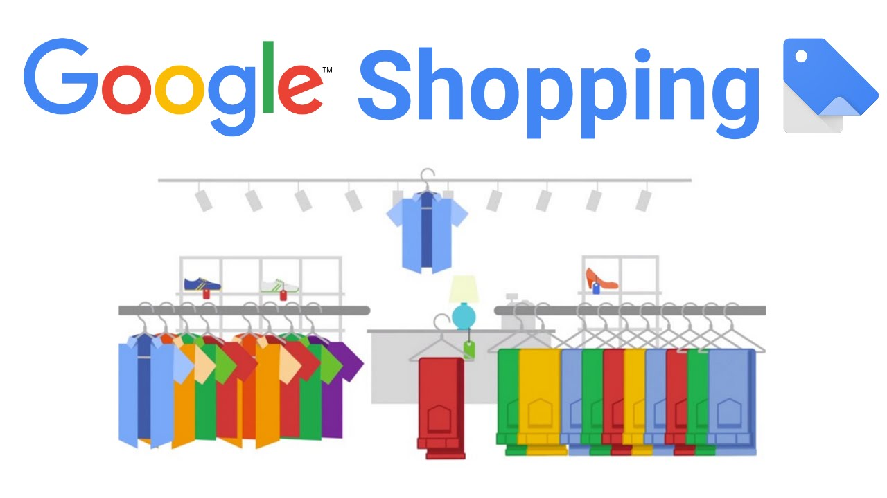 1 crea il merchant center google shopping amp merchant
