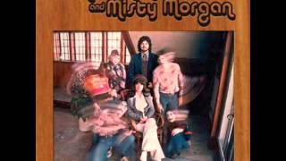 "Jack Blanchard & Misty Morgan ""Something On Your Mind"""