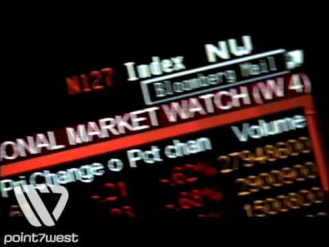US Securities and Exchange Commission Image Film
