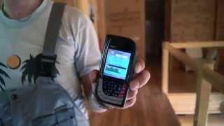 Усиление сигнала сотовой связи. Репитер усилитель GSM, 3G/4G.(Усилители сигнала сотовой связи GSM и мобильного интернета 3G/4G. Своё производство! Установка репитера GSM,..., 2011-08-31T23:38:04.000Z)