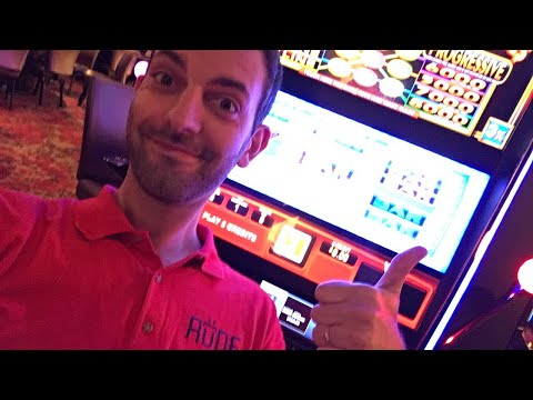 🔴 BIGGEST LIVE STREAM WINS!! ✦ San Manuel California✦ Slot Machine Pokies
