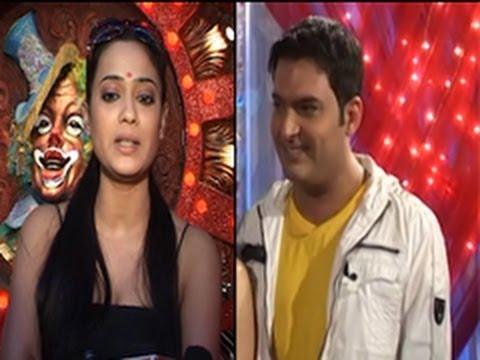 Kapil Sharma & Shweta Tiwari win Comedy Circus Ka Naya Daur