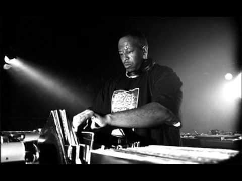 Gang Starr  Battle Instrumental Produced  DJ Premier