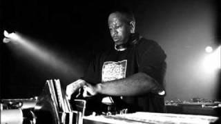 Gang Starr - Battle [Instrumental] (Produced by DJ Premier)