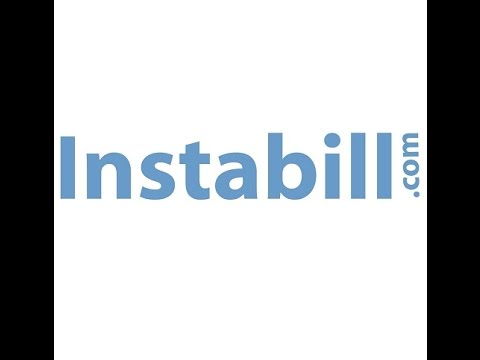 Instabill on the eased Cuba embargo