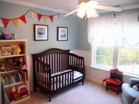 toddler girl room decor ideas - youtube