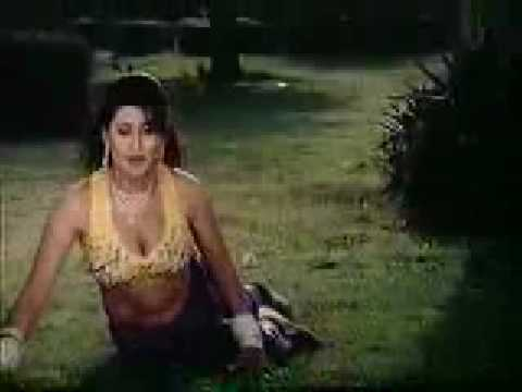 hot Pakistani actress laila